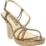 Celeste Women's Marisa-02 Sandal