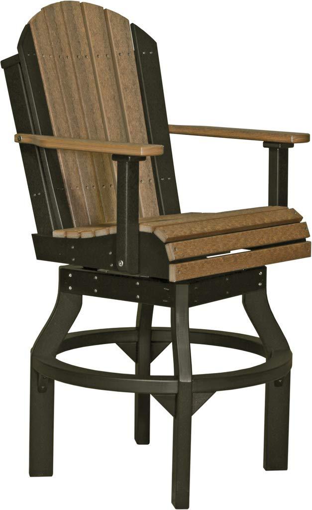 Amazon.com: Furniture Barn USA - Juego de 2 sillas ...