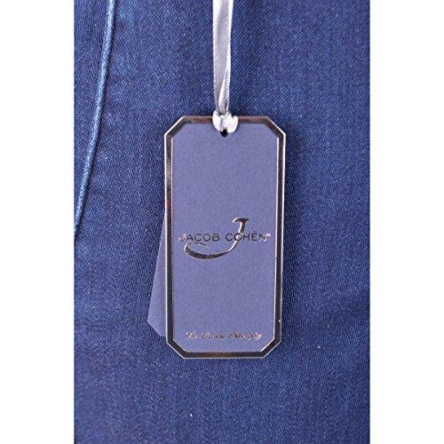 Cohen Jeans Cohen Azul Jacob Cohen Jacob Jacob Azul Jeans Azul Jeans 5pgWPnBz