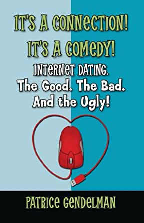 Online dating comedy chicago