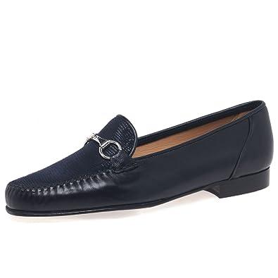 cf9b23c4c6a32 Charles Clinkard Women s Pascucci Charm Casual Slip On Shoes 36 C (M) EU