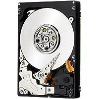 1TB 7.2K 6GB SAS NL 2.5IN HD (00Y2511) -