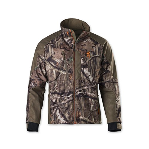 Browning-Hells-Canyon-Soft-Shell-Jacket