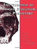 Encyclopedia of Human Evolution and Prehistory, , 0815316968