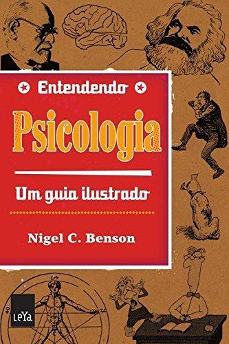 Entendendo: Psicologia (Em Portugues do Brasil)