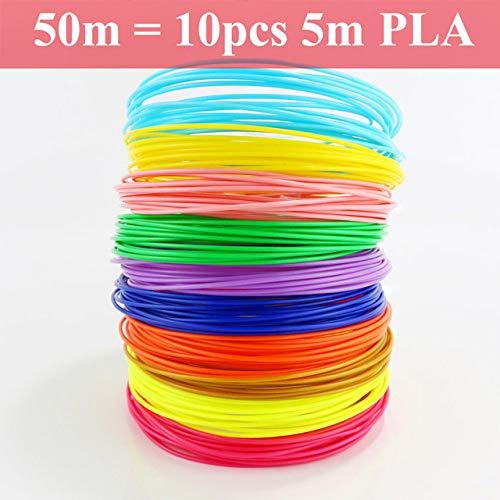 Pluma de impresión 3D Filamento, pluma de impresión 3D Fayella ...