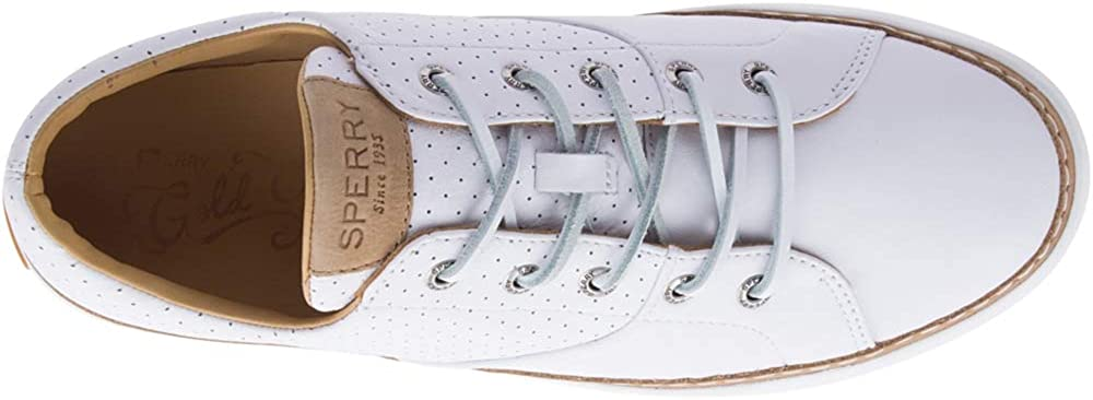 Sperry Top-Sider Gold Cup Haven Sneaker Mens