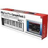 IK Multimedia Keys Pro + SampleTank 3 Bundle