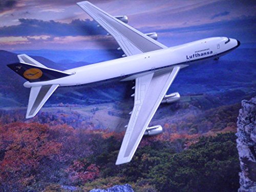 lufthansa-airlines-boeing-747-200-classic-ailiner-livery-1500-scale-precision-die-cast-model-by-star
