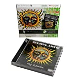 Infyniti Sublime CD Scale - 100g X 0.01g