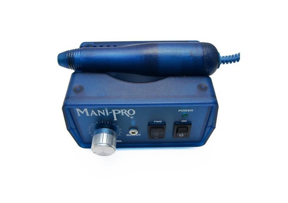 GAIHU 20000RPM Clavo taladro eléctrico Pro Nail File Máquina ...