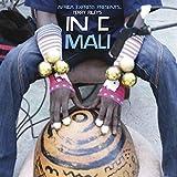 In C Mali