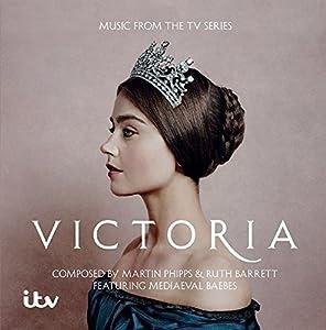 Victoria /