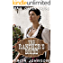 Mail Order Bride: The Rancher's bride: Clean and Wholesome Western Historical Romance (Big Bertha's Mail Order Brides Book 3)