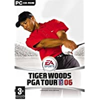 Tiger Woods PGA Tour 2006 (vf)