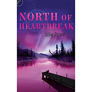 North of Heartbreak Audiobook