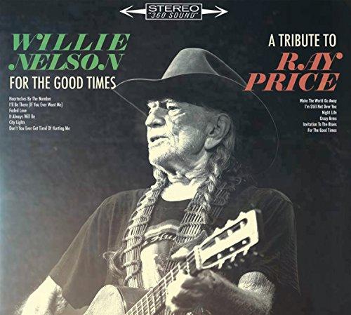 Willie Nelson - Best of Willie Nelson Funny How Time Slips Away - Zortam Music
