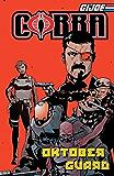G.I. Joe: Cobra: Oktober Guard (G.I. Joe: Cobra (2011-2013))