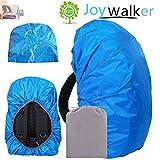 Joy Walker Waterproof Backpack Rain Cover Suitable for...