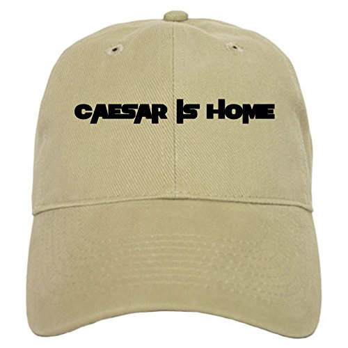 cafepress-planet-of-the-apes-cap-baseball-cap-with-adjustable-closure-unique-printed-baseball-hat