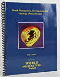 img - for Health Management, Development & Histology of Seed Oysters book / textbook / text book