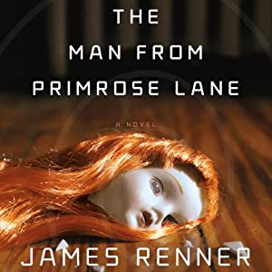The Man from Primrose Lane Audiobook