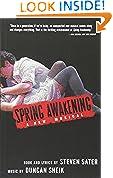 #10: Spring Awakening