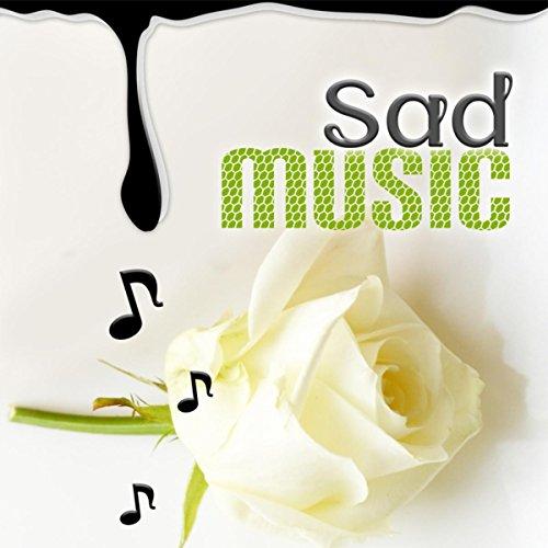 Rangastalam Na Songs Sad Song: Sad Music By Sad Music Zone On Amazon Music