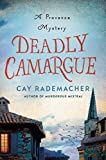 Deadly Camargue: A Provence Mystery (Roger Blanc)