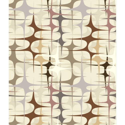 Printed Photography Background Modern Design Pattern Modern Titanium Cloth TC448 10'x20' Ft (120''x240'') Backdrop Better Then Muslin or Canvas by PHOTOGRAPHY OUTLET