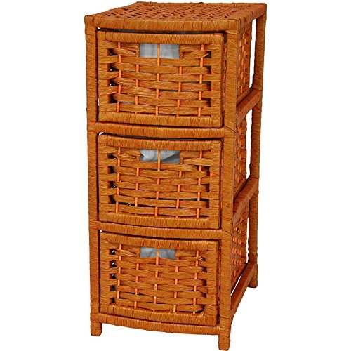 Oriental Furniture 25