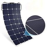 BougeRV Solar Panel