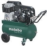Metabo Mega 700-90 D (400v) 400 V Compressor
