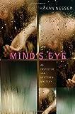 The Mind's Eye, HÃ¥kan Nesser, 0375425039