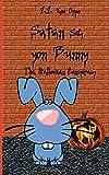 Satan Se Yon Bunny the Halloween Conspiracy, Z. Z. Rox Orpo, 1500188603