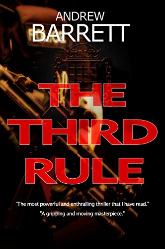 Amazon the third rule csi eddie collins book 1 ebook the third rule csi eddie collins book 1 by barrett andrew fandeluxe Document