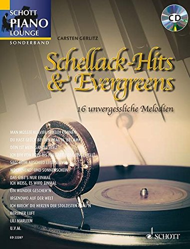 schellack-hits-evergreens