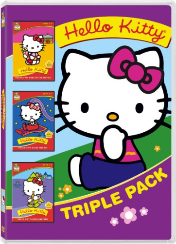 hello-kitty-triple-pack-goes-to-the-movies-saves-the-day-plays-pretend