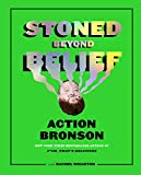 img - for Stoned Beyond Belief book / textbook / text book
