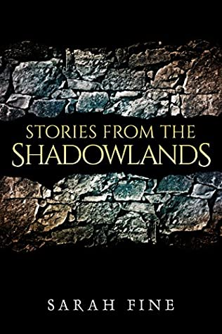 Stories from the Shadowlands