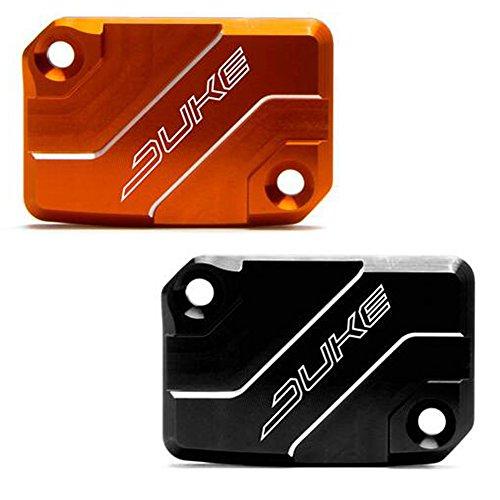 QIDIAN For KTM DUKE 390 2017 2013-2018 Moto Rear Mudguard Fender Guards For KTM 390 DUKE Motocross Accessories FOR KTM DUKE 125 200 250