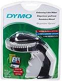 DYMO Organizer XPress Labeller, Manual Label