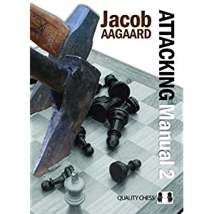 Attacking Manual: Technique and Praxis: v. 2 5