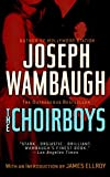 img - for The Choirboys: A Novel book / textbook / text book