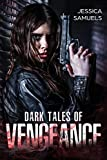 Dark Tales of Vengeance