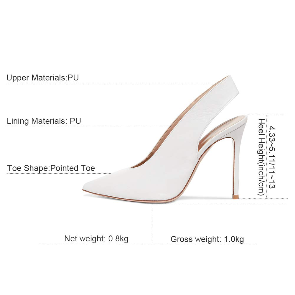 Spitze Zehe Klassische Stiletto Schuhe,MWOOOK-432 Damen Elegante Elegante Elegante Party Hochzeit Schuhe Dress 4ccaaa