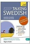 Keep Talking Swedish, Harkin, Regina, 1444184210
