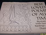 img - for Best Loved Poems of All Time (Hallmark Crown Editions) book / textbook / text book