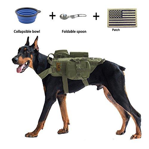 service coat - 6