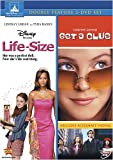 Buy Life-Size / Get a Clue (Double Feature)
